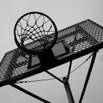 バスケットボールでの足・膝の痛みにサポーターは効果ある?