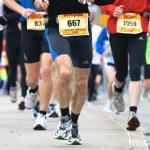 坂道でも疲れない走り方ってありますか?〜とあるマラソンランナーからの質問〜
