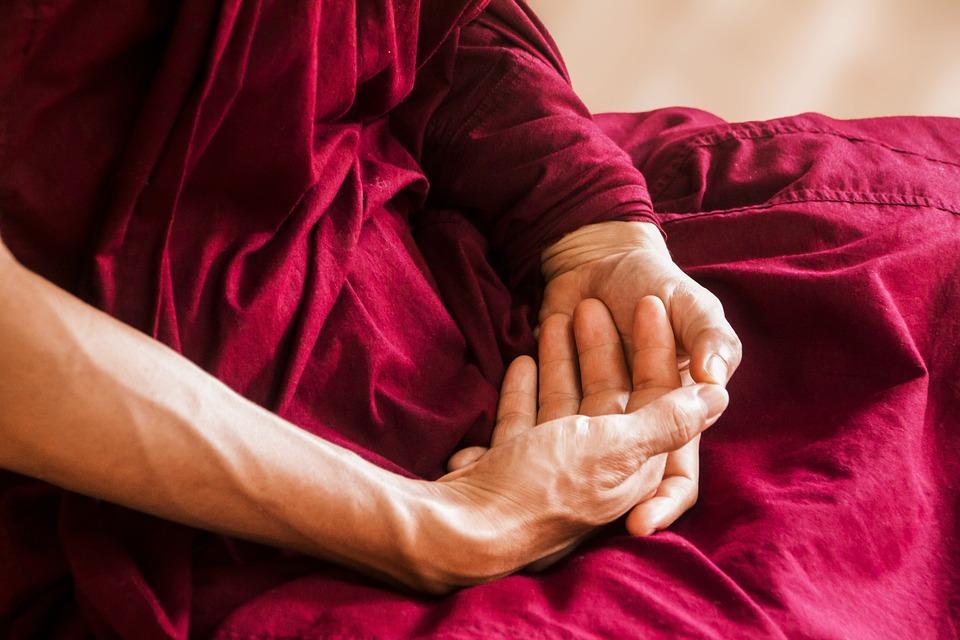 meditation-1794292_960_720