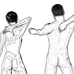 肩甲骨はがしってどうなの?〜効果やメリットを考える〜